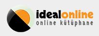 IdealOnline